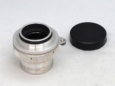 industar-22_50mm_b