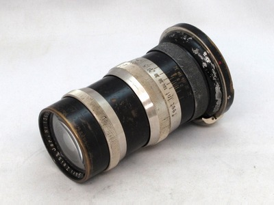 carl_zeiss_jena_135mm_nickel_a