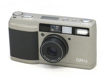 ricoh_gr1s_silver_a