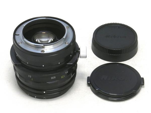 nikon_pc-nikkor_35mm_02