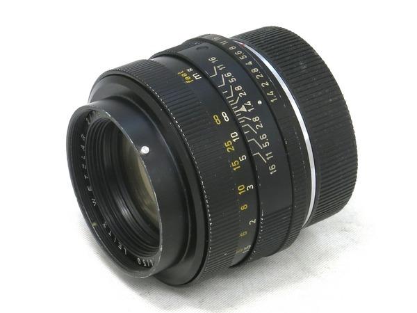 leica-r_summilux_50mm_3-cam_01