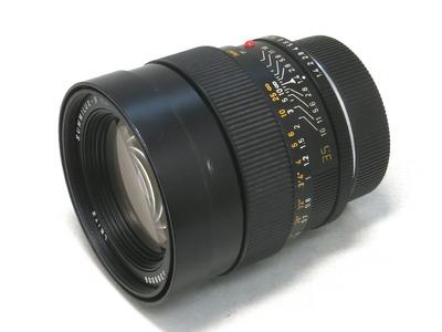 leica-r_summilux_35mm_3-cam_a