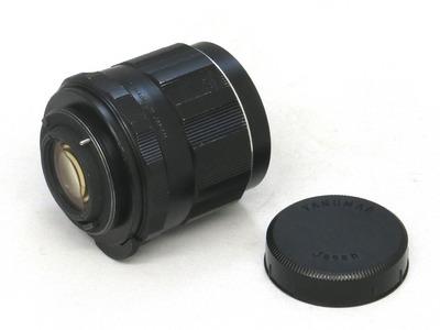 pentax_smc-takumar_35mm_m42_b