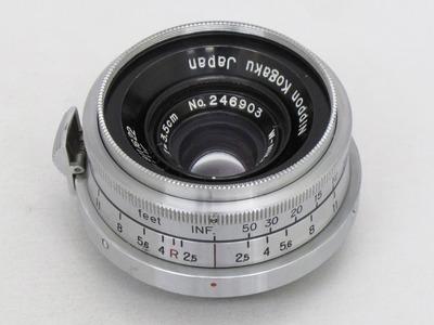 nikon_35mm_a
