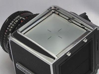 hasselblad_500cm_c_planar_80mm_04