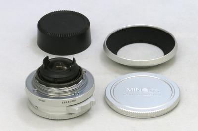 minolta_g-rokkor_28mm_b