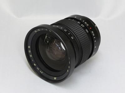 mir-26b_45mm_p6_a