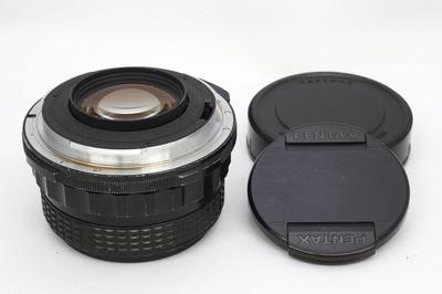 PENTAX_SMC-P_6x7_90mm_b