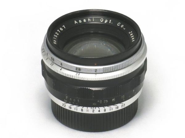 pentax_takumar_58mm_m42_a