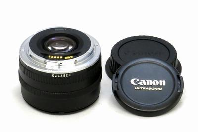 canon_ef_50mm_b
