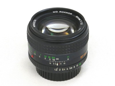 minolta_md_rokkor_50mm_a