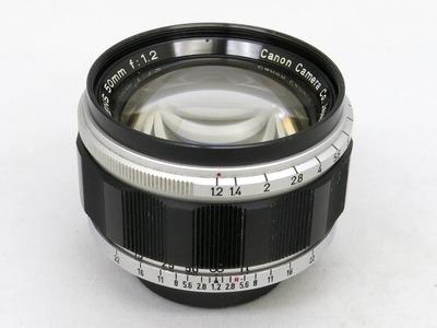 canon50mmf12-15001701-1