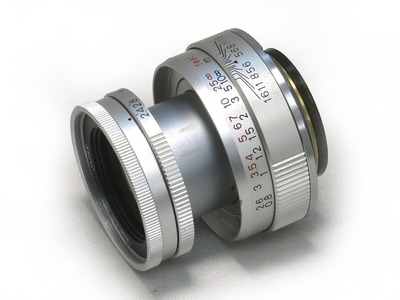 konica_hexanon_50mm_l39_02