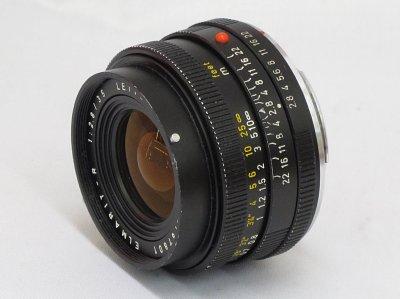 leica_ELMARIT-R_35mm_a