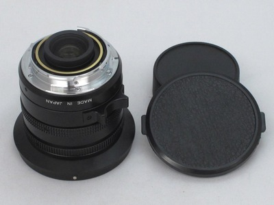 Konica_M-hexanon_DUAL21-35mm_b