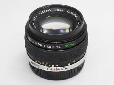 OM50mm_a