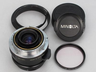 M-ROKKOR_28mm_b