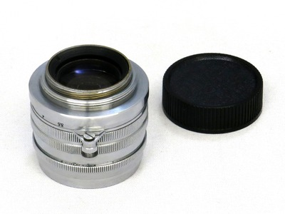 canon_50mm_02