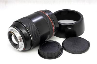 Canon_ef_28-80mm_usm_b