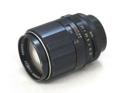 pentax_smc-takumar_120mm_m42_a