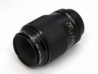 canon_newfd_100mm_macro_a
