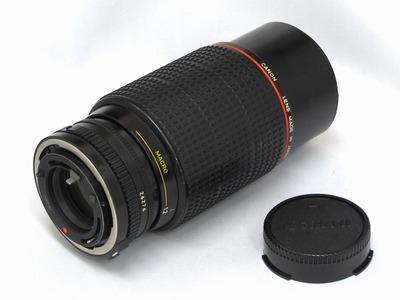 canon_newfd_80-200mm_b
