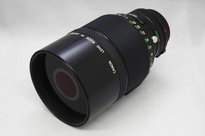 Canon_New_FD500mmf8_Reflex