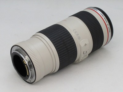 canon_70-200mm_b