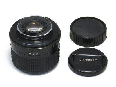 minolta_new_md_28mm_c