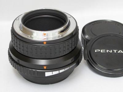 pentax_smc-p_85mm_soft_b