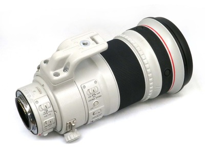 canon_ef_300mm_l_is_ii_usm_b