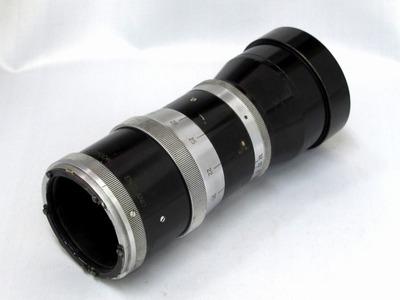 agilux_300mm_agiflex-m42_b
