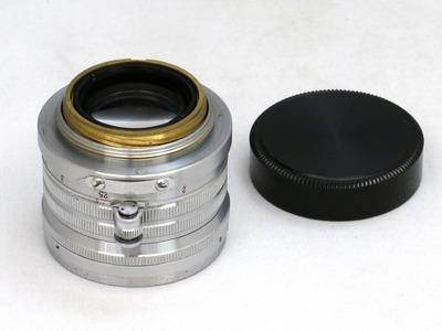 nikon_nikkor-sc_50mm_b