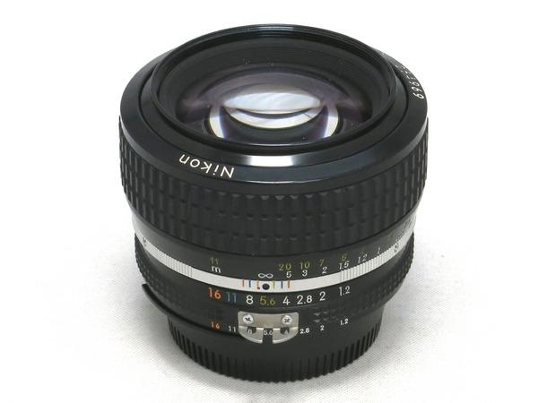 nikon_ai-s_nikkor_50mm_01