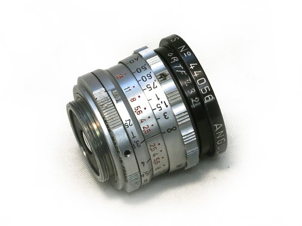 kinoptik_angular_125mm_cine_c