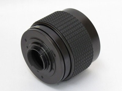 pentax_auto110_20-40mm_b