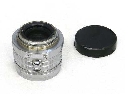 nikon_nikkor-hc_50mm_03