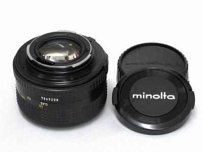 minolta_newmd_50mm_02