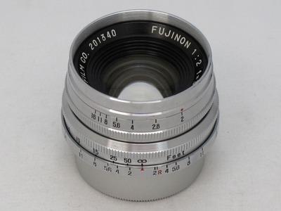 fujinon_35mm_a