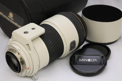 minolta_af_apo_80-200mm_high_speed_b