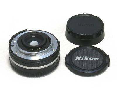 nikon_ai-s_nikkor_50mm_b