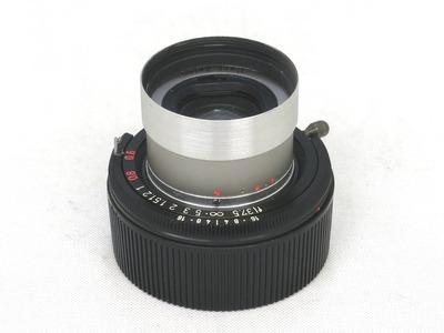 ms-optical_contax_t3_sonnar_35mm_b
