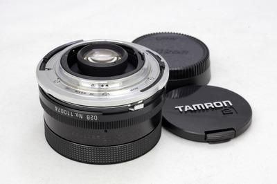 tamron_28mm_02b_b