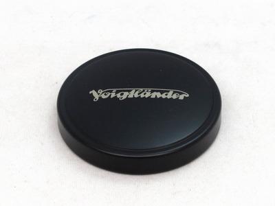 voigtlander_apo-lanthar_85mm
