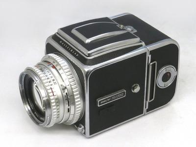 hasselblad_500cm_c_planar_80mm_a