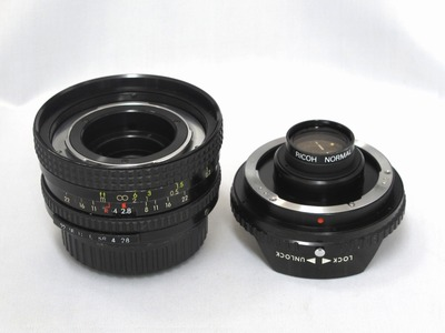 ricoh_xr-rikenon_16mm_fisheye