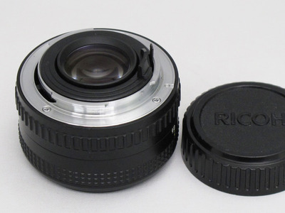xr-rikenon_50mm_b