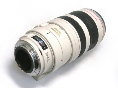 canon_ef_100-400mm_l_is_usm_b