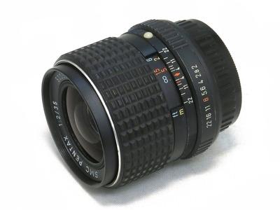 pentax_smc-p_35mm_a