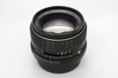 PENTAX_SMC-P_50mm